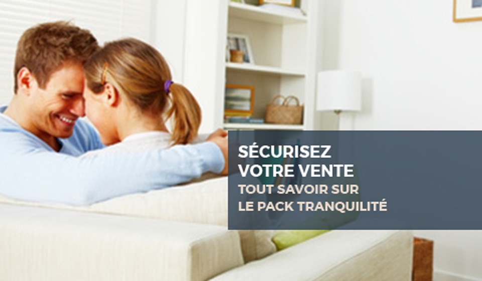 Diagnostic immobilier Ruaudin